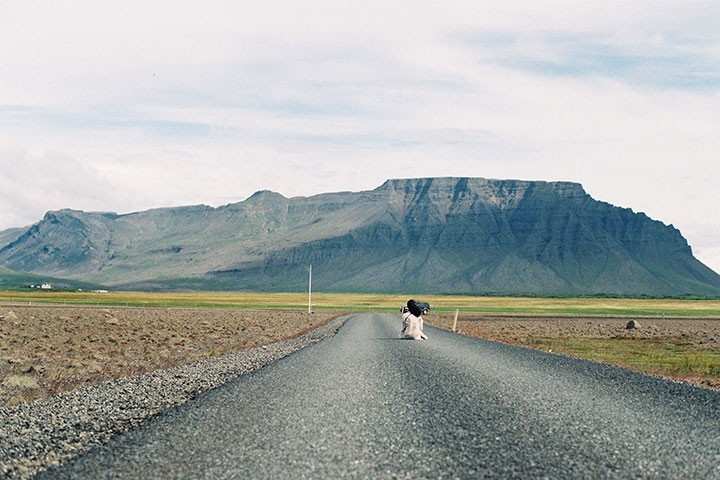 ontheroad-7