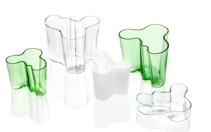 20090421-Aalto_group_apple_green_clear_white