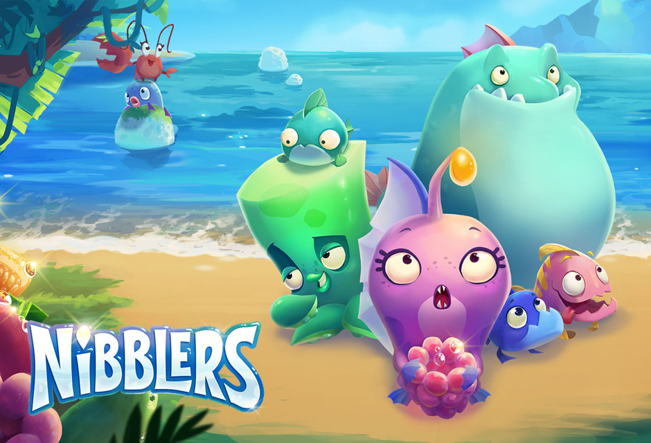 _nibblers_main-teaser2_940x640