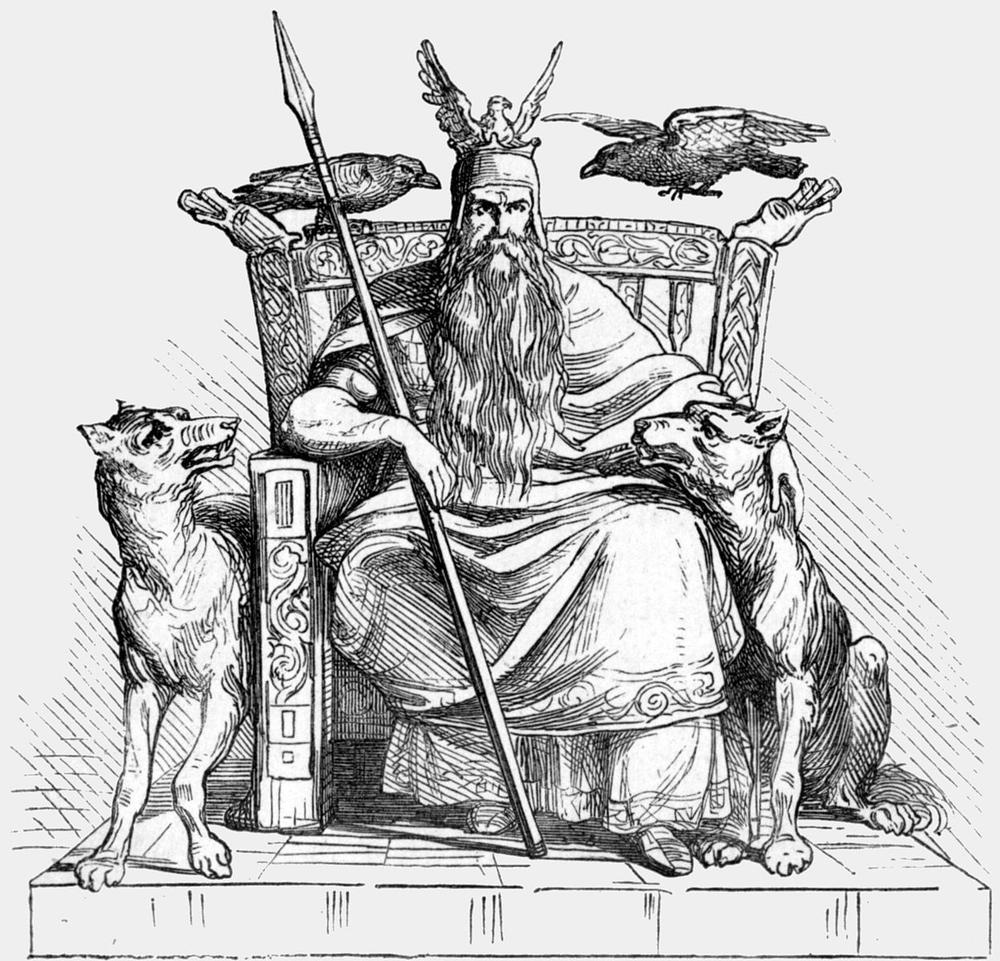 iceland-to-build-a-pagan-temple-followers-of-odin-freya-and-thor-rejoice-271-body-image-1423004484