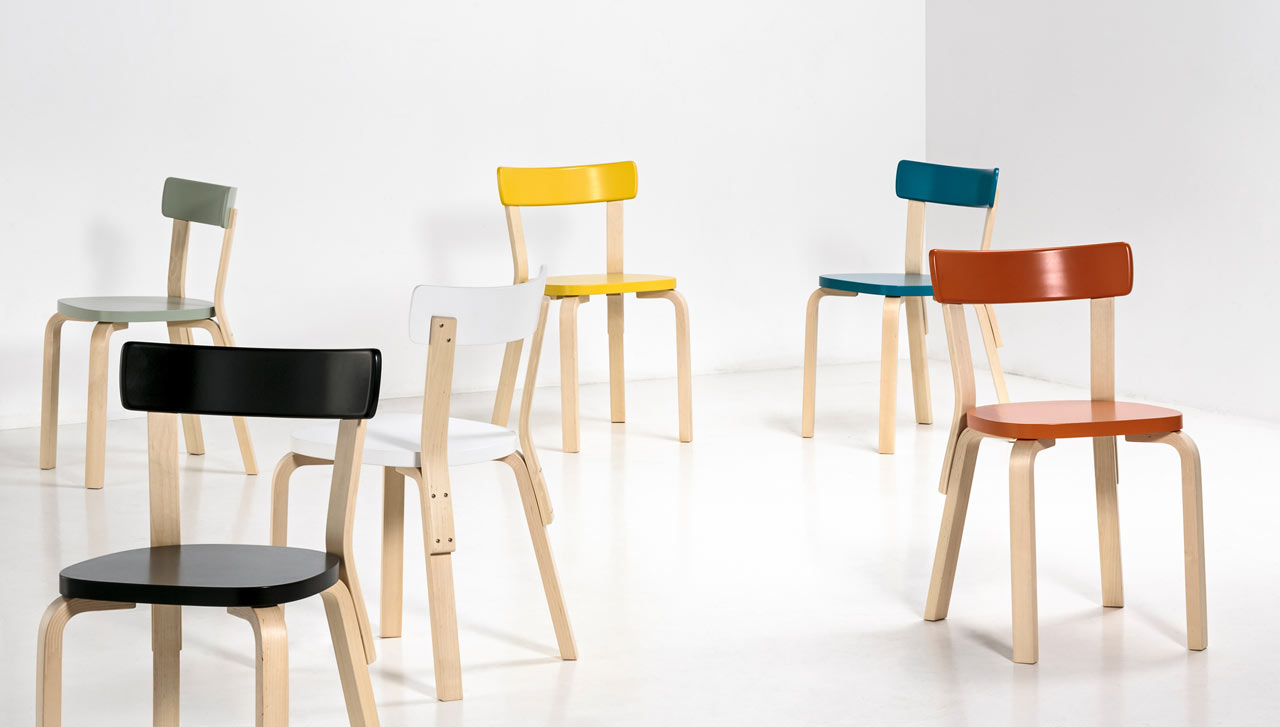 paimio-colors-artek-69-chair