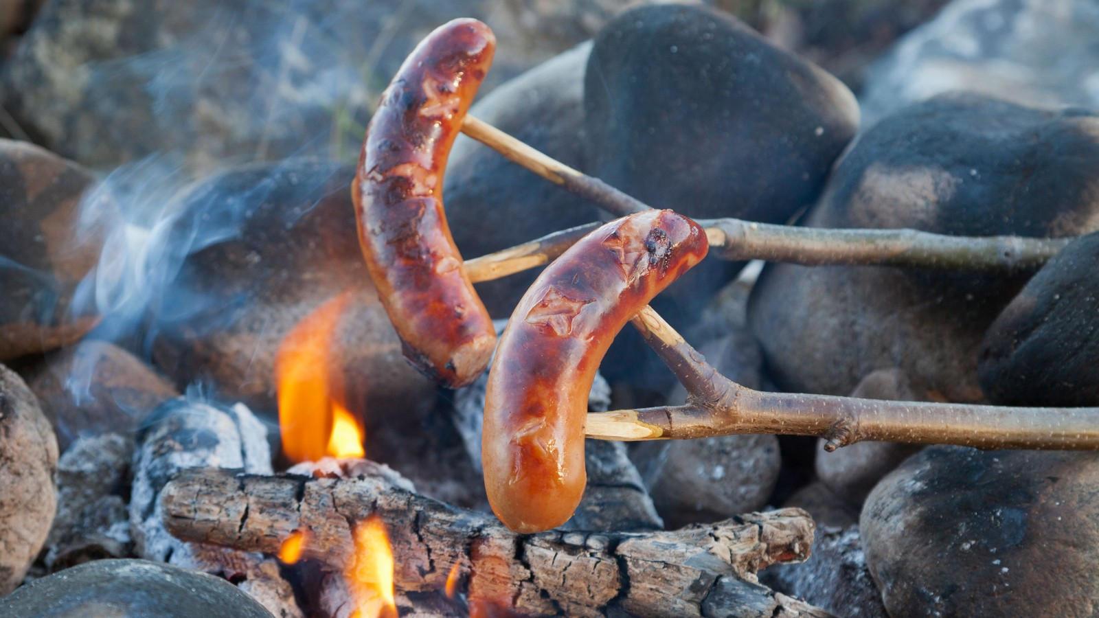 Header_sausages-1600x900
