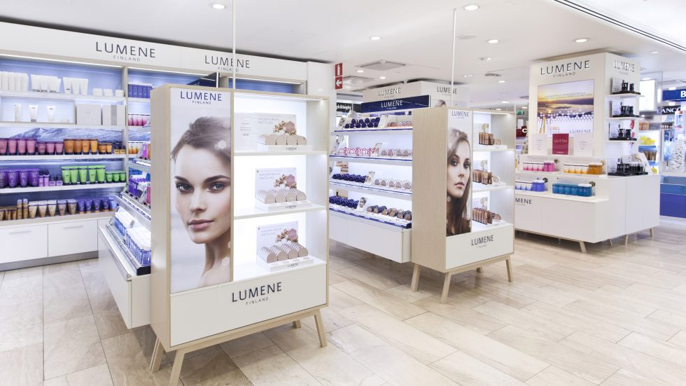 Lumene Retail main_1M_0