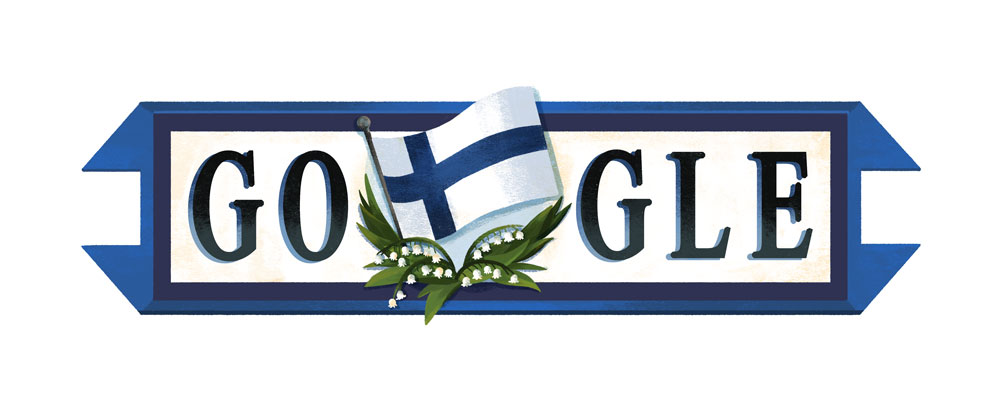 finland-independence-day-2016-5073852821405696-hp2x